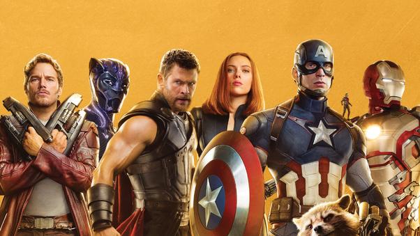 marvel-10-year-anniversary-superheroes-y2.jpg