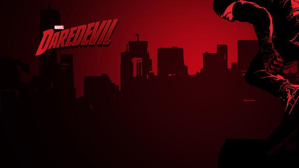 marvel-daredevil-tv-show-wide.jpg