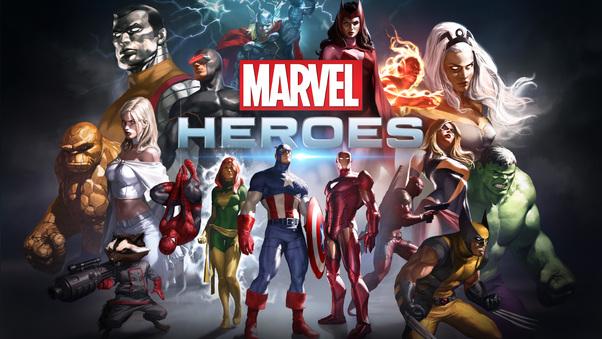 marvel-heroes-5k-ni.jpg