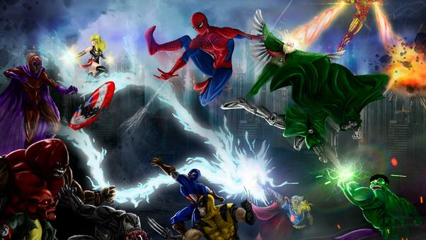marvel-heroes-vs-villains-4k-49.jpg