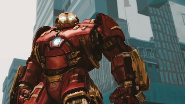 marvel-iron-hulkbuster-art-ro.jpg