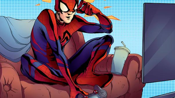 marvel-spider-man-ps4-7y.jpg