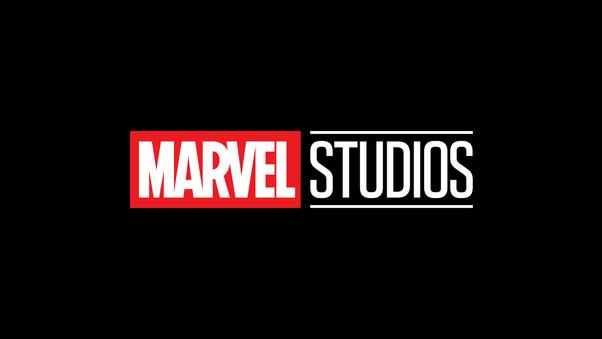 marvel-studios-new-logo-ad.jpg