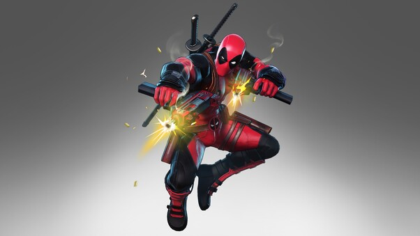 marvel-ultimate-alliance-3-2019-deadpool-zv.jpg