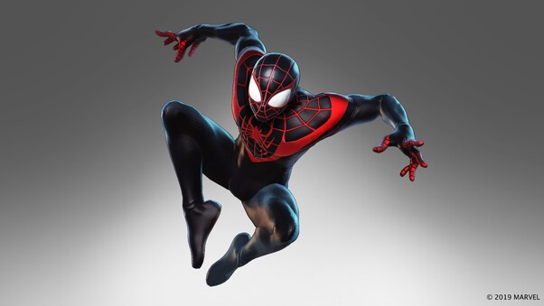 marvel-ultimate-alliance-3-2019-miles-morales-vo.jpg