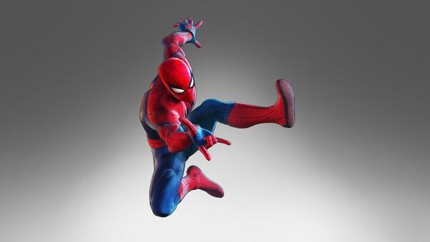 marvel-ultimate-alliance-3-2019-spiderman-3z.jpg