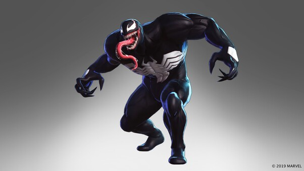 marvel-ultimate-alliance-3-2019-venom-da.jpg