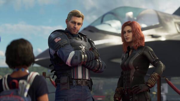 marvels-avengers-2020-4k-game-1n.jpg