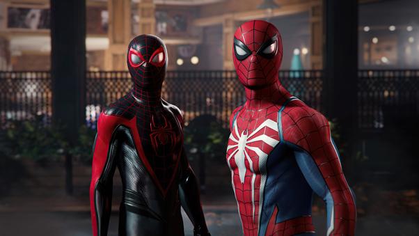 marvels-spider-man-2-uy.jpg