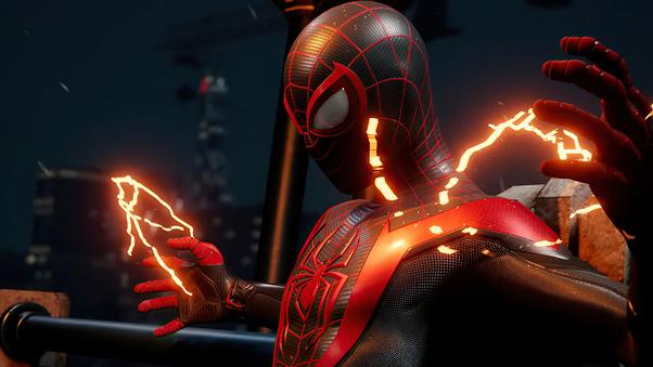 marvels-spider-man-miles-morales-2020-ps5-oy.jpg