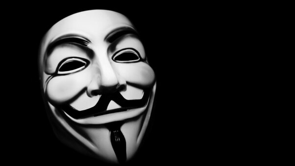mask-anonymus-image.jpg