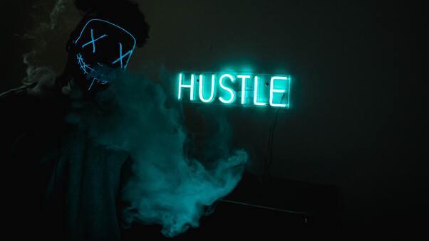 Unduh 9000 Wallpaper Hd Neon  Terbaik