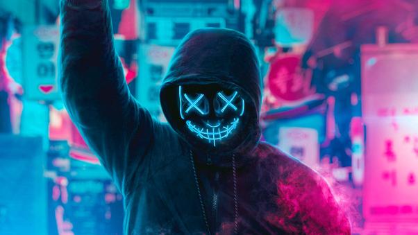 mask-guy-neon-eye-th.jpg