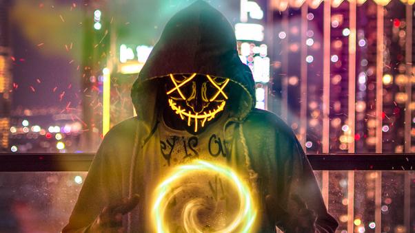 mask-guy-performing-chakra-xy.jpg