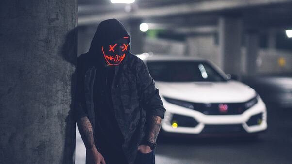 mask-neon-inked-with-car-5k-47.jpg