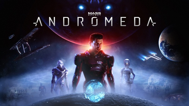 mass-effect-andromeda-games-pic.jpg