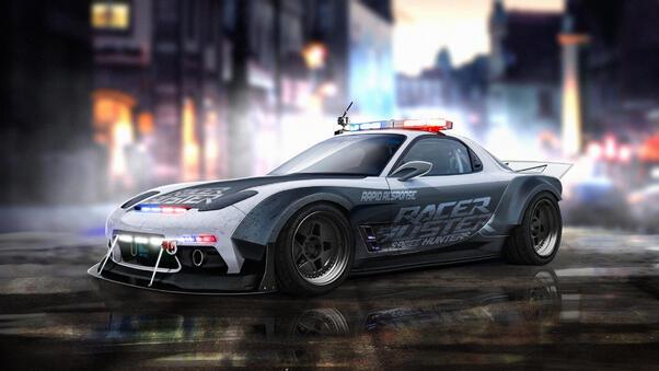 mazda-rx7-police-n7.jpg