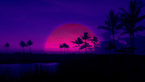 miami-sunset-artistic-fc.jpg