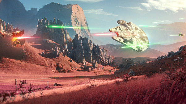 millennium-falcon-artwork-0j.jpg