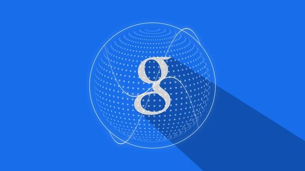 minimalism-google-material-design.jpg