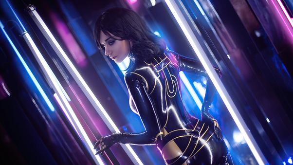 miranda-lawson-mass-effect-cosplay-girl-4k-84.jpg