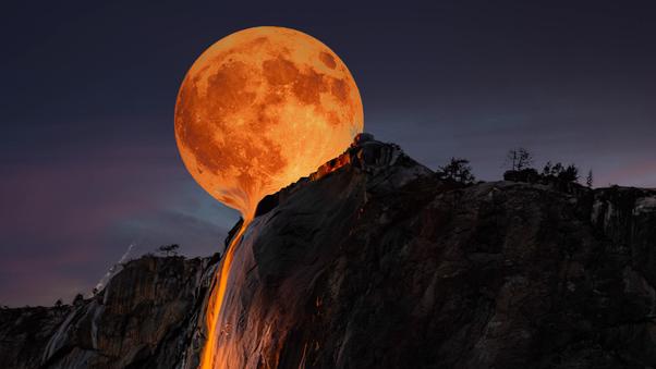 moon-horsetail-falls-yosemite-national-park-5k-z3.jpg