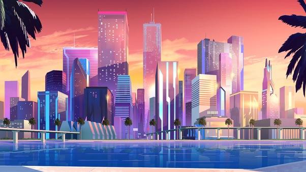 moonbeam-city-v1.jpg