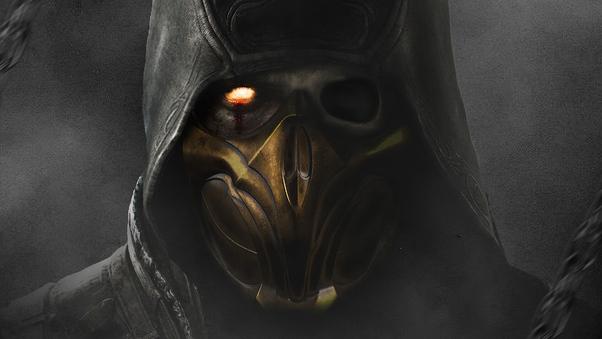 mortal-kombat-scorpion-darkness-4k-x9.jpg