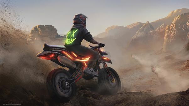 motocross-madness-4k-c7.jpg