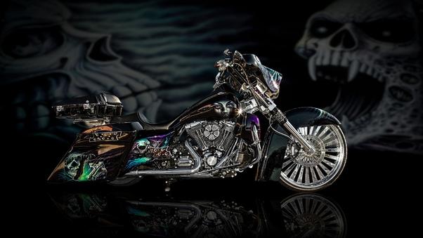 motorcycles-bike-design-airbrush.jpg