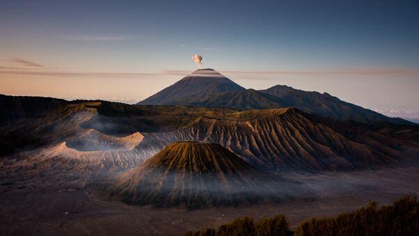 mount-bromo-volcano-4k-wd.jpg