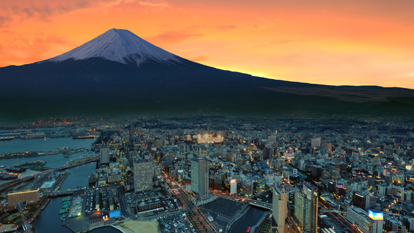 mount-fuji-snowy-peak-japan-sunset-city-ia.jpg
