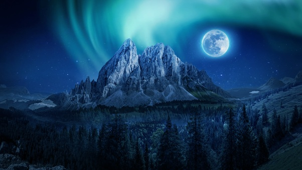 mountain-aurora-moon-night-northern-lights-4k-bn.jpg