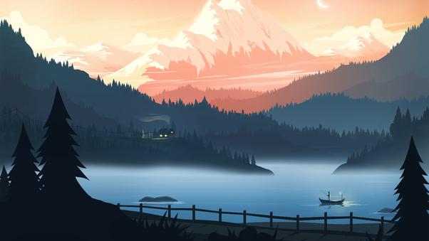mountains-retreat-minimal-beautiful-4k-vl.jpg