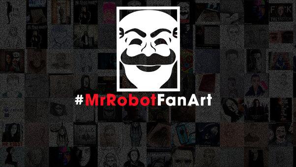 mr-robot-artwork-do.jpg