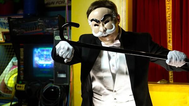 mr-robot-mask.jpg