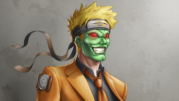 naruto-the-mask-man-artwork-4k-9s.jpg