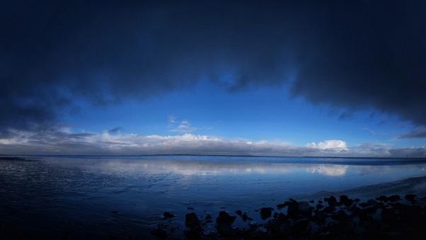 nature-landscape-sky-water-4k-jr.jpg