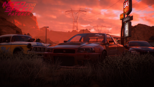 need-for-speed-payback-racing-video-game-2017-md.jpg