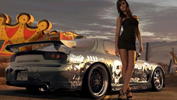need-for-speed-pro-street-girl.jpg