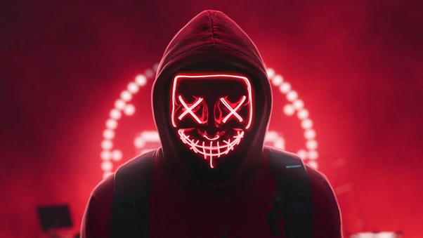 neon-man-4k-ix.jpg