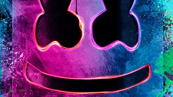 neon-marshmello-helmet-c2.jpg