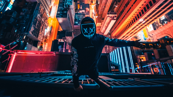 neon-mask-guy-climbing-building-4k-ad.jpg