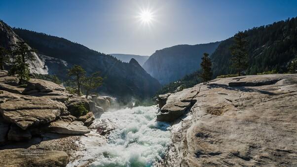 nevada-yosemite-national-park.jpg