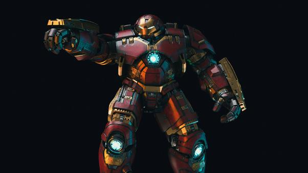 new-hulk-buster-art-g9.jpg