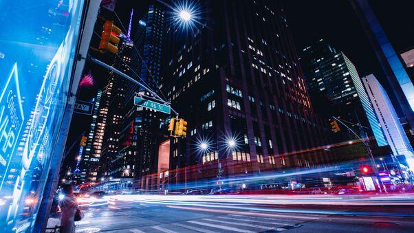 new-york-city-street-long-exposure-sp.jpg