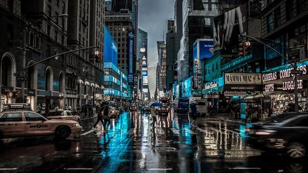new-york-city-street-reflection-motion-blur-dark-4k-gp.jpg