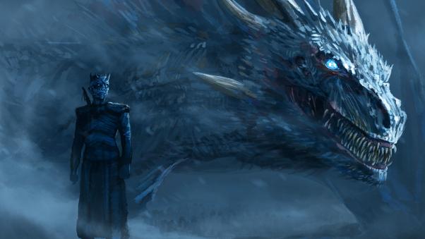 night-king-blue-eyes-white-dragon-6b.jpg