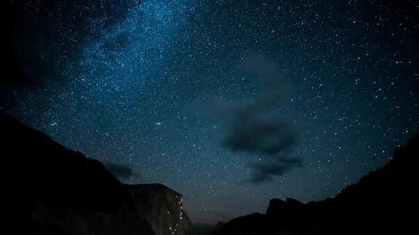 night-out-in-yosemite-xh.jpg