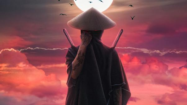 ninja-of-ancient-asian-city-4k-m3.jpg